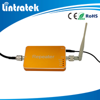 Lintratek 3G Cell Phone Signal Booster