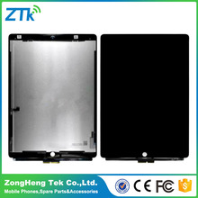 China Alibaba wholsale price touch screen assembly for ipad pro12.9 tested one by one before shipping