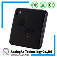 New Arrival Bluetooth Low Energy Ibeacon Device, Location Ibeacon Beacon Module OEM by Aoxing'ao Technology