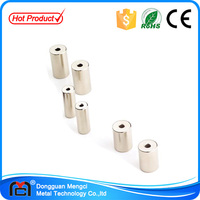 Best price for n32-n52 strong bar magnet