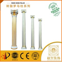 My order 2016 newest house pillars designs for building materials from alibaba china