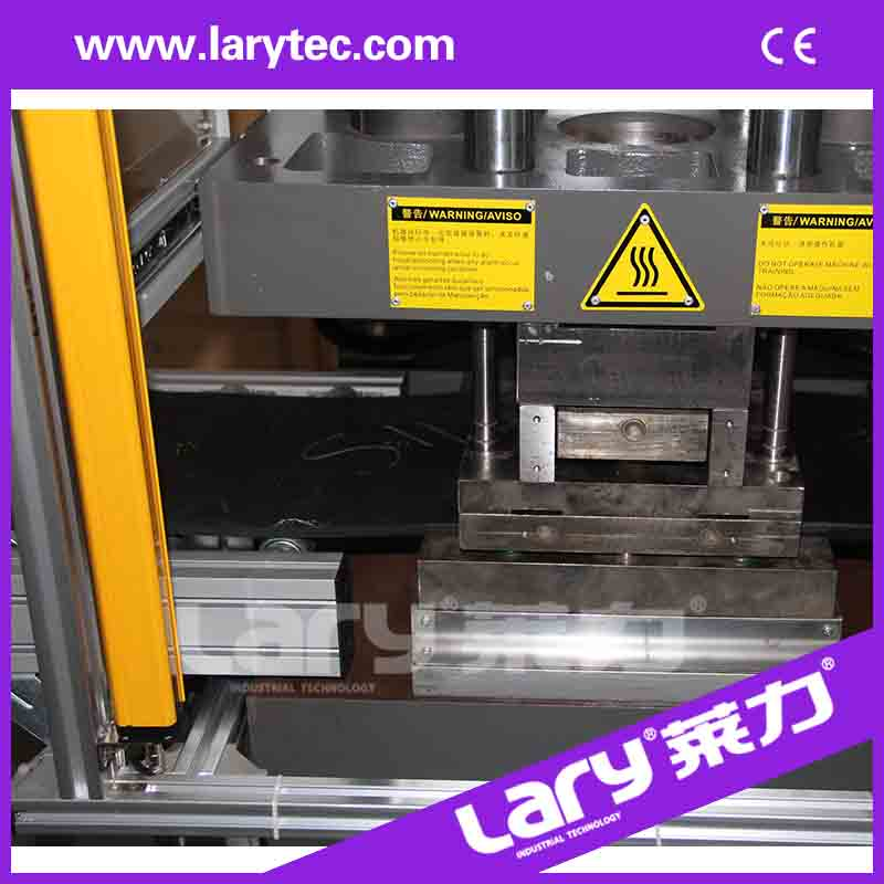rubber joint machine price high quality new technology made in China