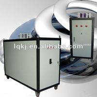 110V 300A Aluminum Anodizing Power Supply/Rectifier/Equipment