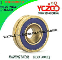 high performance copper bearing export to singapore