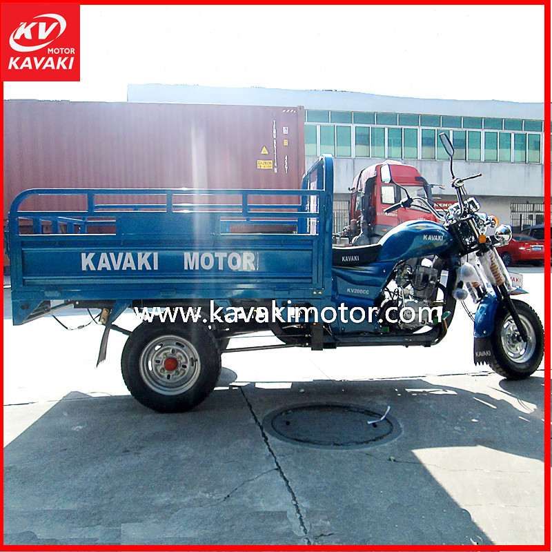 Guangzhou factory motor tuk tuk auto tricycle trike trottinette made in China