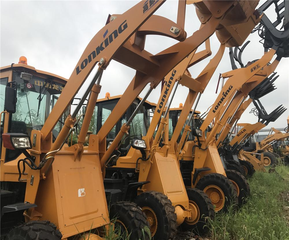 Used Cater 966F 966G 966E 966H 950G 950H Wheel Loader for sale, Original Cater 966F2 966G 962G 938F 980F 988B front Loader