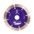 marble porcelain saw disc 400mm diamond blade cutting granite