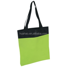Luxury New Designed Big Shopping Bag