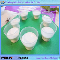 tech grade sodium gluconate 98% min concrete admixture or concrete retarder