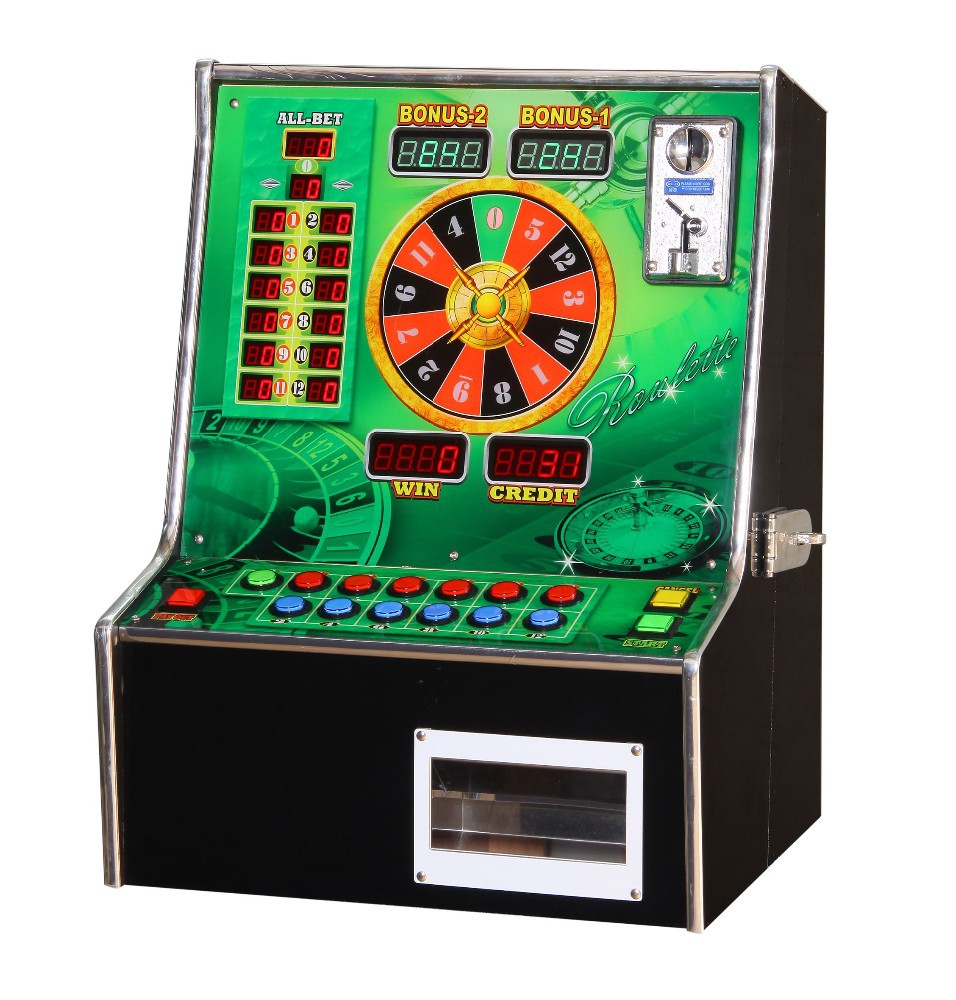 Упслотс казино онлайн бесплатно поиграть в онлайне в игровые автоматы бесплатно и без смс
