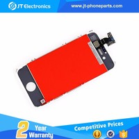 New 4S LCD Display Screen + Touch screen Replacement Part for iphone 4S