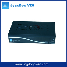 V20 jyaxbox hd ultra con jb200 y full hd 1080 p