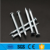 factory product common nail/common concrete iron nail/common wire nail
