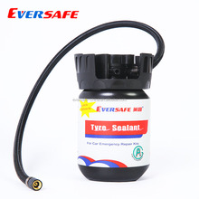 Eversafe car tyre sealant anti flat tire sealant for emergency use