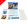 HOME TEETH WHITENING KIT TOOTH WHITENER GEL BLEACH WHITE DENTAL - PROFESSIONAL with FDA approved