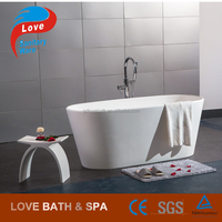 New Design!!!bathroom bathtub and bathroom stool combination