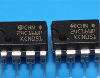 (Electronic Component ) 24C16WP