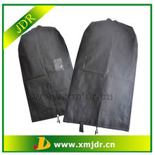 2014 New Design Garment Suit Bag