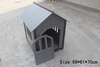 wholesale wooden pet houses