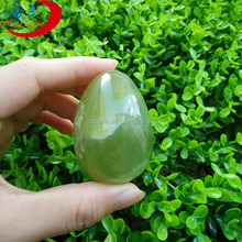Sex Eggs,Natural Stone Eggs,Kegel Eggs Jade Eggs www .sex com