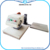 Dual Table Heat Press 40x50