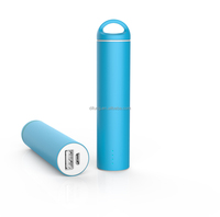 Power Bank for Cell Phone, Digital Camera, MP3, MP4, 3000mah External Battery Charger