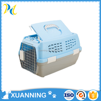 small animal cage large animal cages for sale small animal cages cheap