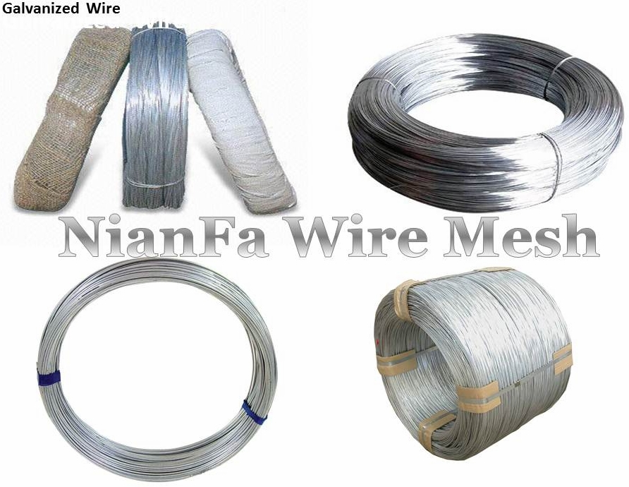 Colorful Galvanized Iron Wire Gmail.com Model - Electrical Chart ...