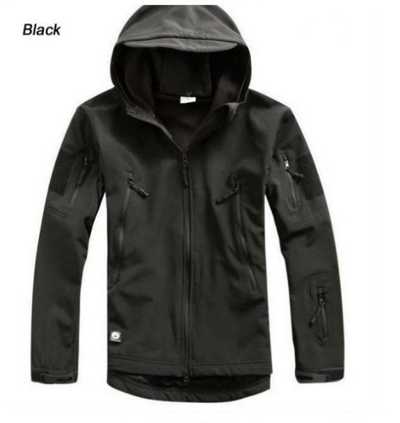 Waterproof hunting jacket neoprene hunting jacket hunting jacket