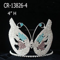 Wholesale Butterfly Crown For Kid