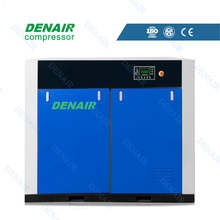 Dry Oil Free Air Compressors for sale ,Oil Free Air Compressors for milk powder