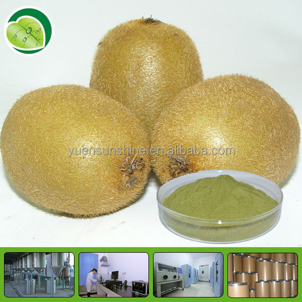 100% natural fruit juice powder/kiwi fruit juice powder/variety
