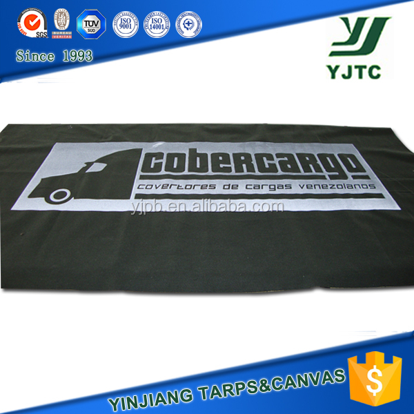 high quality online tarpaulin maker,pvc coated tarpaulin for sale