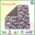 happy flute mom & baby PUL/minky changing mat washable urinal pad