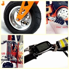China housewares New Type mini moto pocket bike