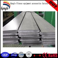 High quality stainless steel profile flat steel bar