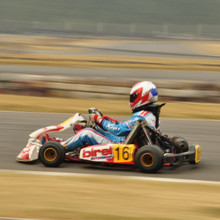 petrol go karts 200cc gas powered go karts for adult