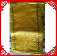 Cheap Customized PP Printed Woven Bags Sacks Packing For Grain Rice Feed Flour Sugar 25kg 50kg