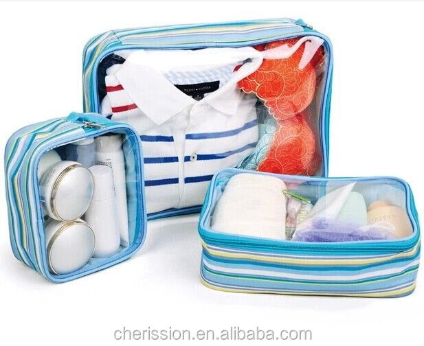 Wholesale packing cubes