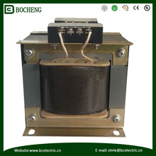 china manufactures For Surface Mount electric transformer hs code With Right Price