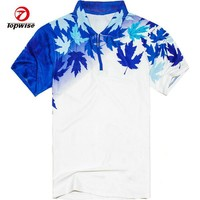 High Quality 100 Polyester Sports Dry