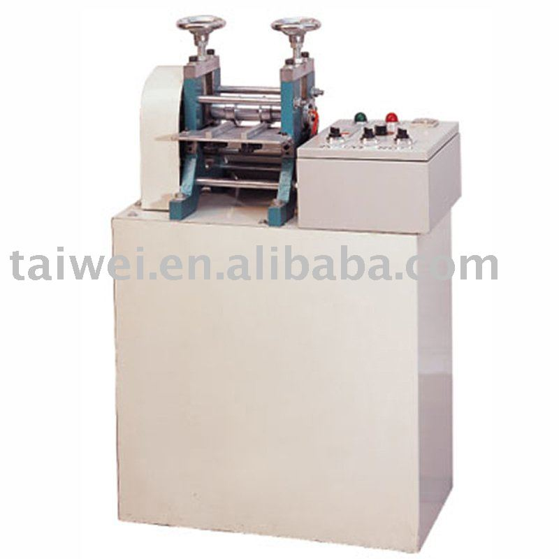 shoemaking machinery/shoe upper pounding machine