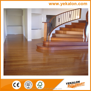 100% Genuine Bamboo Flooring For Hotel Project,for interior design decoration bamboo flooring,indoor flooring