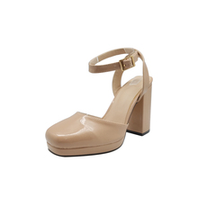 New Arrival Fashion Fummer Ladies High Heel Shoes Women Low Price Ladies Sandals