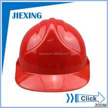 Professional manufacture cheap new model helmet
