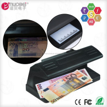 multifunction money detector counterfeit money detector