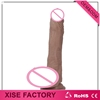 /product-detail/xise-xs-wbb-10030-full-silicone-sexflash-dildos-for-women-horse-dildo-enlarge-penis-cream-60269421569.html