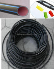Plastic Irrigation Drip Tube for micro irrigation system