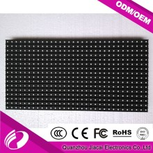 Wholesale P10 Outdoor Full Color LED Display Module