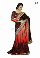 indian clothing wholesale / online shopping india